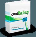 FilesAnywhere CoolBackup