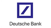 FilesAnywhere Deutsche Bank