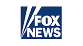 FilesAnywhere Fox News