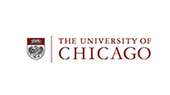 FilesAnywhere University of Chicago