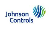 FilesAnywhere Johnson Controls