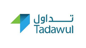 FilesAnywhere Tadawul