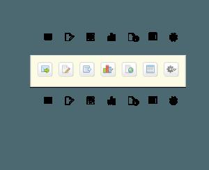 FilesAnywhere eForms Options