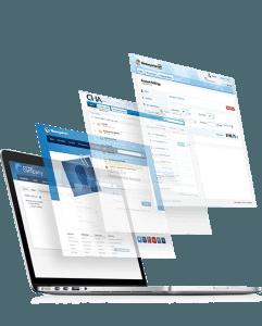 FilesAnywhere Solutions