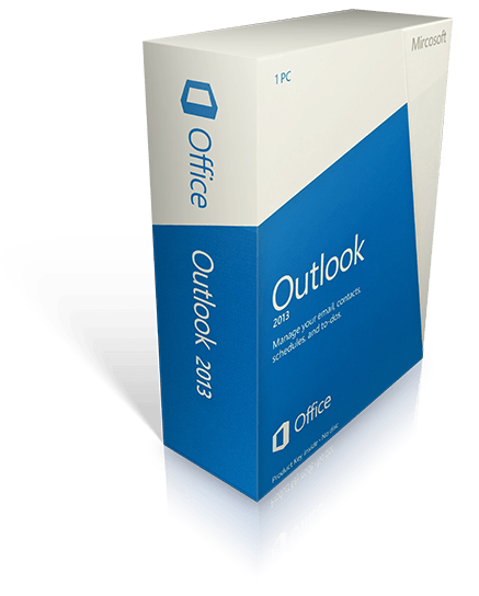 Outlook Add-In - FilesAnywhere - Solutions, No Email Attachment