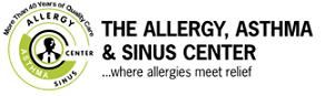 The Allergy, Asthma & Sinus Center