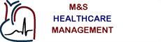 M&S Healthcare Management
