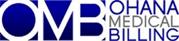 OMB Ohana Medical Billing