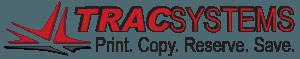 TracSystems